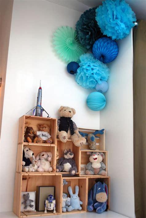 tapisser une chambre les 94 meilleures images à propos de idées deco enfant sur