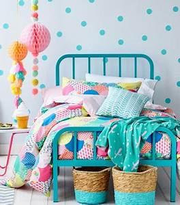 1000 Ides Dco Enfant Sur Pinterest Chambre Bb