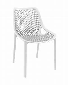 Kunststoff Stühle Stapelbar : stuhl air stapelstuhl stapelbar gartenstuhl k chenstuhl kunststoff modern ebay ~ Indierocktalk.com Haus und Dekorationen