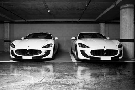 17 Best Ideas About His And Hers Cars On Pinterest