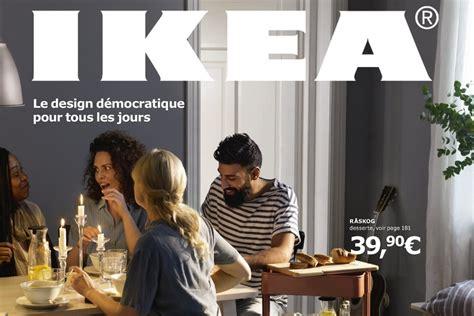 catalogue ikea 2017 date de sortie catalogue cuisine et salle de bains catalogue en ligne