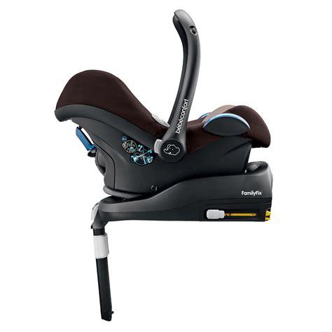 aubert siege auto cabriofix de bébé confort siège auto groupe 0