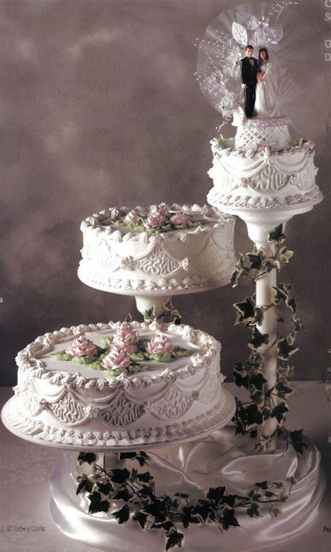 diy wedding cake for 150 simple 3 tier wedding cakes cake upgrade 150 00 value