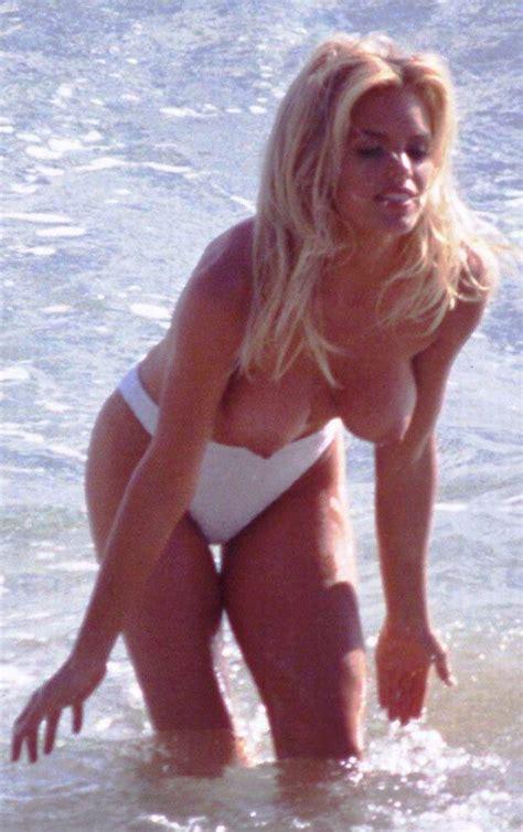 Gena Lee Nolin Nude Pics Page