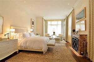 great luxury master bedroom ideas greenvirals style With the best master bedroom design