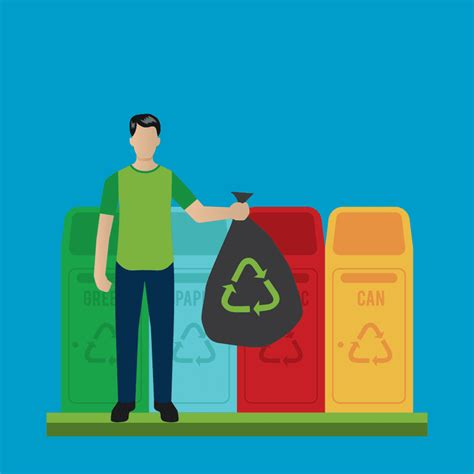 empty  trash mac os  mail tutorial