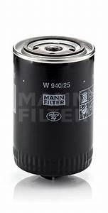 Mann Filter Kaufen : mann filter w 940 25 original lfilter im premium ~ Jslefanu.com Haus und Dekorationen
