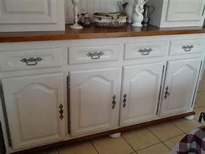 peindre vieux meuble bois newsindoco With repeindre un vieux meuble en bois