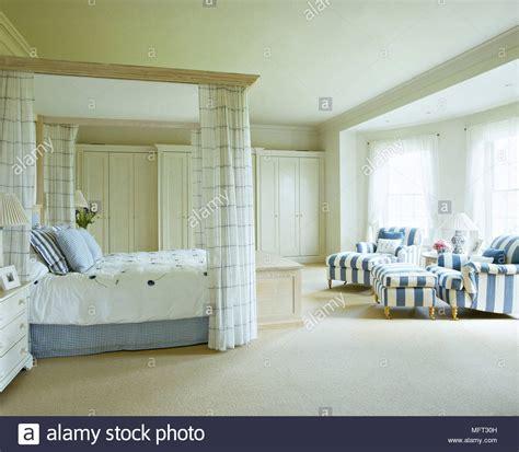 letto baldacchino usato letto con baldacchino a muro