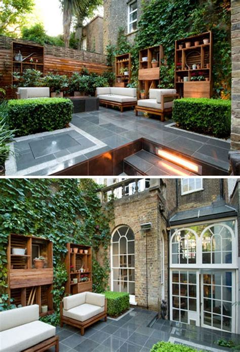 Great Backyard Patios by Image Detail For Great Ellegance Backyard Ideas