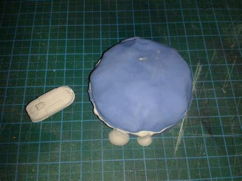 geodätische kuppel bausatz plastik die poseidon in 1 400 bauberichte das wettringer modellbauforum