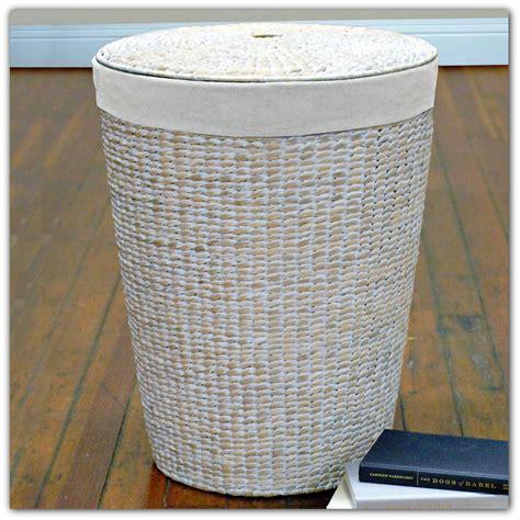 wicker laundry basket with lid wicker laundry basket with lid diy wicker laundry 1897