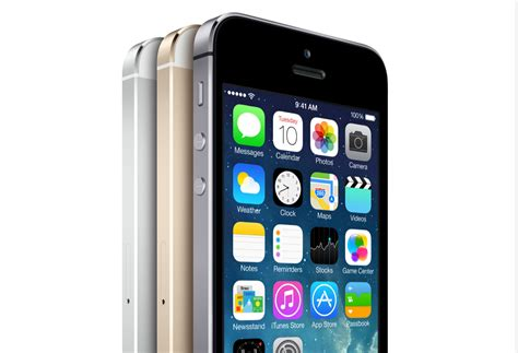 how to update iphone 5s are iphone 5s iphone 5c worth the upgrade white