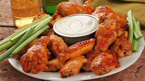 Chicken Wings Visit Buffalo Niagara Iphone Wallpapers Free Beautiful  HD Wallpapers, Images Over 1000+ [getprihce.gq]
