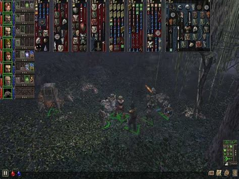 dungeon siege 4 patches dungeon siege v1 0 v1 1 patch megagames