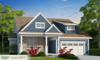 new home design plans high quality new home plans for 2015 1 2015 new design house plans newsonair org