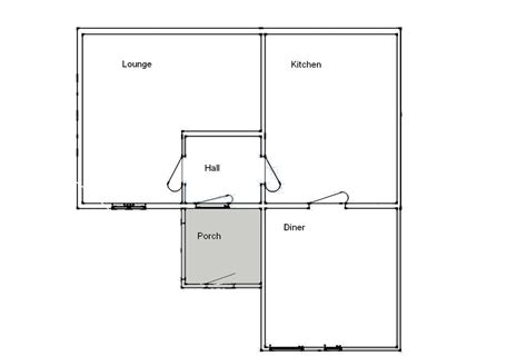 house plan drawing software free simple floor plans and floor plans torbay