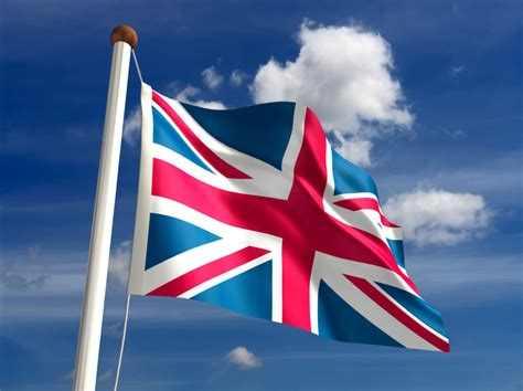 Free The British Flag, Download Free Clip Art, Free Clip