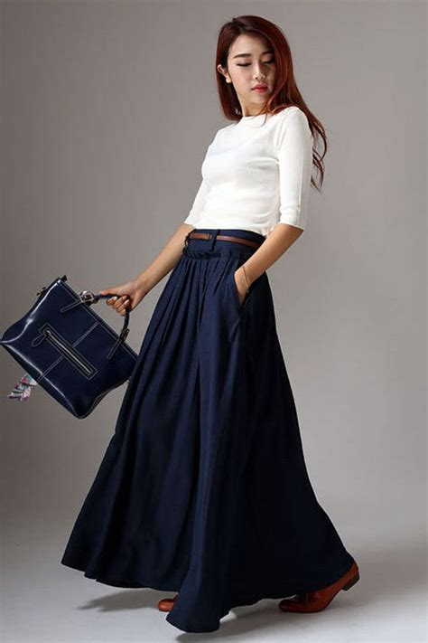 latest trends  skirt maxi dresses  collection galstylescom