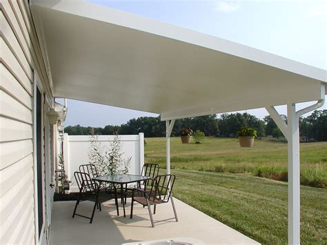 Screen Enclosures & Patio Covers