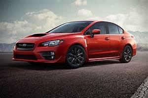 Subaru Wrx Lease Guide -  314  Month   0 Down