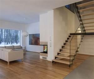 Treppenrenovierung Offene Treppe : treppenrenovierung treppensanierung h bscher ~ Articles-book.com Haus und Dekorationen
