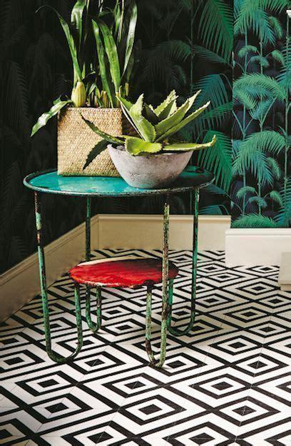 images of kitchen tile floors best 25 vinyl floor covering ideas on vinyl 7496