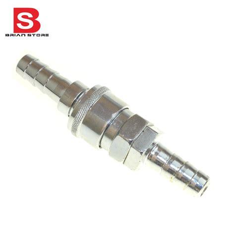 coupler ph 20 air compressor pneumatic coupler connector socket