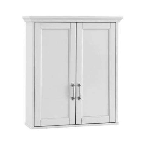 home depot white storage cabinets white bathroom wall cabinets bathroom cabinets