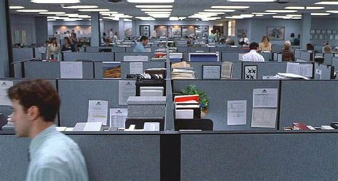 Office Space Knocking Cubicle by Office Space Images Office Space Wallpaper And Background
