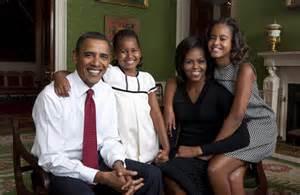 white house releases portrait of family american morning cnn blogs