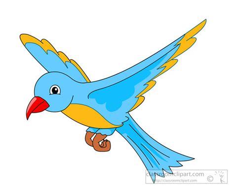 Free Download Best Flying Birds