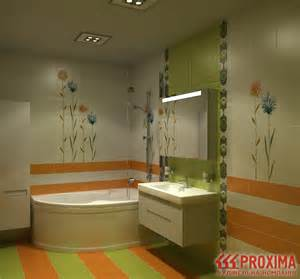 bathroom ideas photo gallery ванная комната дизайн