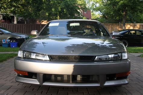 1995 nissan 240sx jdm silfourtysx 1995 nissan 240sx specs photos modification
