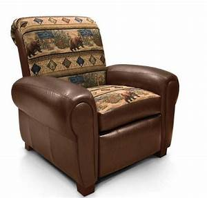 england furniture chairs england furniture quality With england recliners