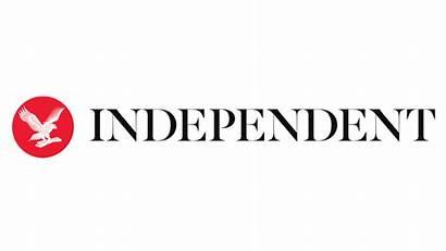 Independent Press Prevented Ocean Plastic 1000logos Newspaper