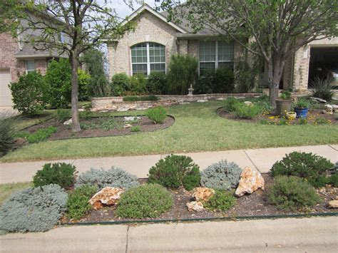 lawn landscaping pictures 5 great ways to improve your landscape in a drought lisa s landscape design