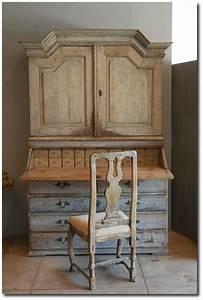 Scandinavian Design Möbel : 39 besten gustavianische m bel gustavian furniture bilder auf pinterest schweden fassung ~ Sanjose-hotels-ca.com Haus und Dekorationen