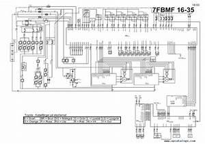 Forklift Wiring Diagram  U2022 Downloaddescargar Com