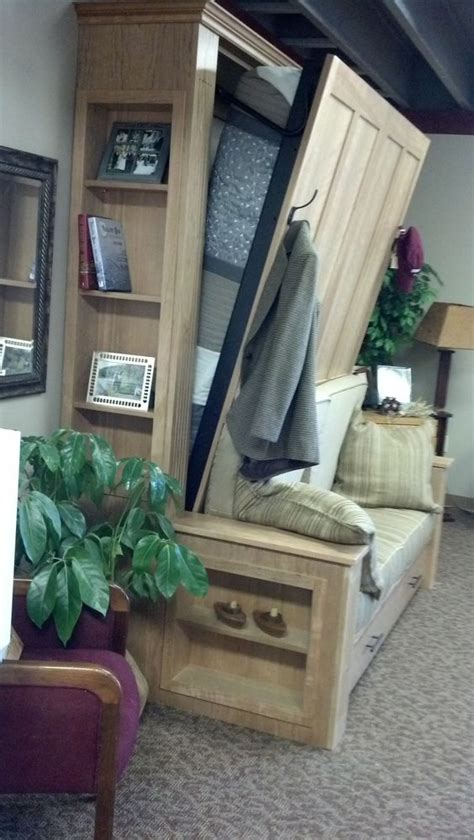 31546 tiny house bed ideas marvellous diy murphy bed ideas diy ideas