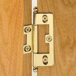 Cupboard Hinge Types by Choosing The Right Cabinet Hinge For Your Project Choose
