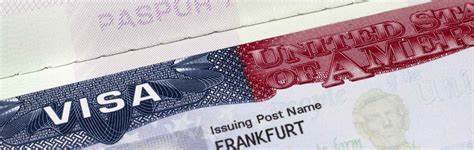 8 individuals indicted for exploiting the US student visa system…