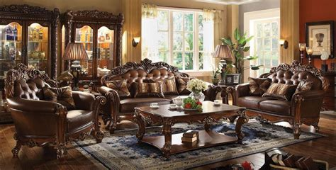 vendome   acme furniture del sol furniture