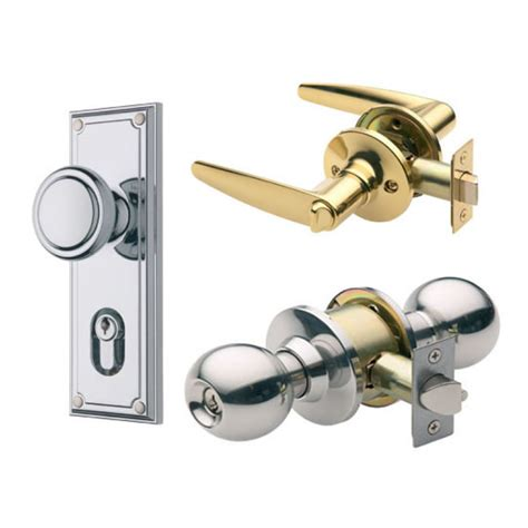 knobs and knockers knobs and knockers