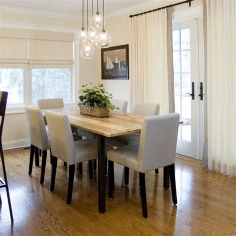 country farmhouse dining room ideas create customize your
