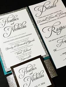 best 25 luxury wedding invitations ideas on pinterest With luxury wedding invitations california