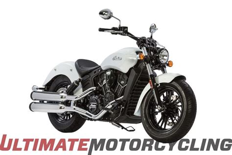 Top 10 Motorcycle Cruisers Under k