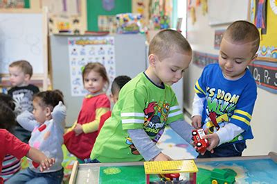 abc preschool ny 990 | 124