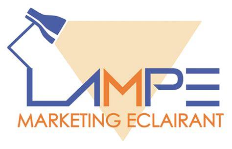 cabinet de conseil en marketing 28 images advance cabinet conseil en marketing et
