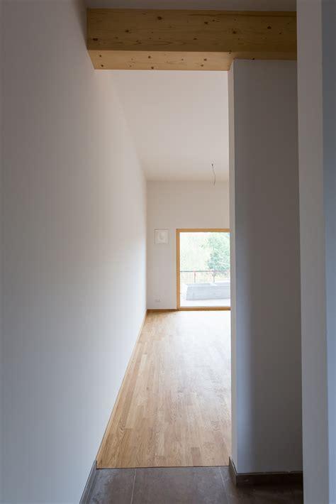 Wohnung Laufen by Wohnungen Laufen 40 My Home Is My Home